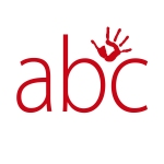 ABC - aktiva insatser för människa och miljö